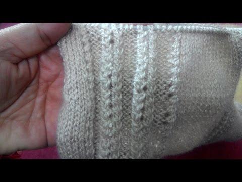 Gents Sweater Design No #58