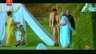getlinkyoutube.com-Chhoti Chhoti Raatein (Full Song) Film - Tum Bin... Love Will Find A Way