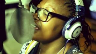 getlinkyoutube.com-Lady Squanda - Ndinochema (officila Video)