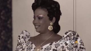 getlinkyoutube.com-África Llama ¡Ahora en alta Calidad! - (Parte 4/5)