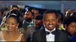 getlinkyoutube.com-amazing ethiopian wedding ever(B&B)billy n biruk