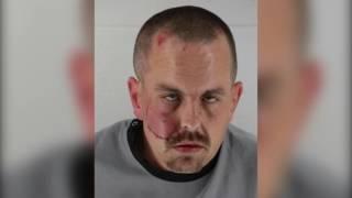 Un hombre de Independence, Missouri está acusado de homicidio involuntario