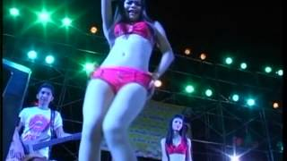 getlinkyoutube.com-ผมรักเมืองไทย BST ลพบุรี
