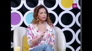 getlinkyoutube.com-احتساب توقعات فترة الحمل مع رولا القطامي