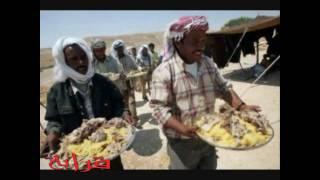 getlinkyoutube.com-بهدلة الي سب على البدو
