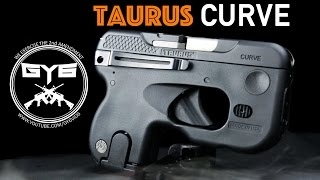 getlinkyoutube.com-Taurus CURVE--How Does It Work?