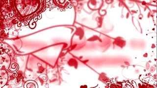 getlinkyoutube.com-FREE SONY VEGAS TEMPLATE - Love [#1]