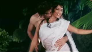 SUPER HOT... RAIN SONG OF SWEETY CHHABRA .... FULL HD VIDEO
