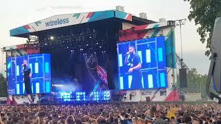Drake - Wireless 2018