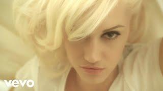 getlinkyoutube.com-Gwen Stefani - 4 In The Morning