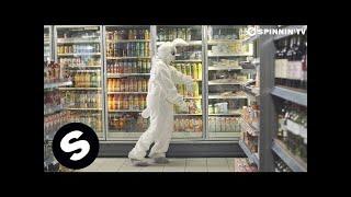 getlinkyoutube.com-Oliver Heldens - Bunnydance (Official Music Video)