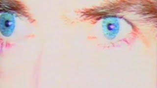 getlinkyoutube.com-Peter Gabriel - Solsbury Hill
