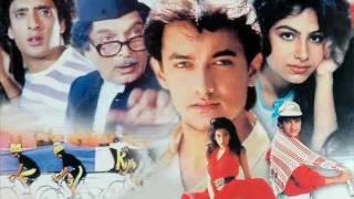 getlinkyoutube.com-10 best movies of Aamir Khan