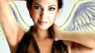 Meditacion para conocer a tu Angel  - Ariadna Tapida
