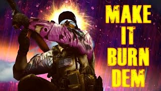 getlinkyoutube.com-Battlefield - Make it Burn Dem