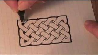 getlinkyoutube.com-Celtic Knot - 2