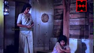 getlinkyoutube.com-Kallichellamma || Malayalam Full Movie Official [HD]