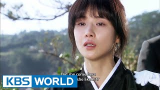 getlinkyoutube.com-Seoyeong, My Daughter | 내딸 서영이 - Ep.1