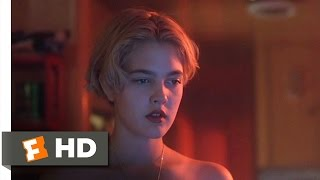getlinkyoutube.com-Guncrazy (1/8) Movie CLIP - Revenge on Raping Rooney (1992) HD