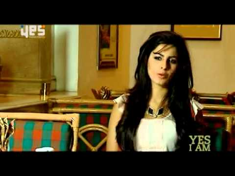 Yes I am Isha Talwar - Full episode