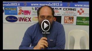 Intervista  Caudio Alagna