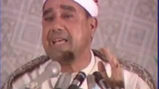 getlinkyoutube.com-سورة البروج والشمس _الشيخ راغب مصطفي غلوش / Raghib Ghalwash