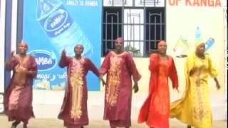 getlinkyoutube.com-Urukundo || Tuungane Safarini Choir || Official Video 2017