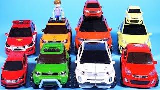Tobot DeltaTron & Hello Carbot robot car toys 또봇 헬로카봇 또봇 델타트론 D X Z 카봇 산타페 레스큐
