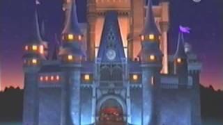getlinkyoutube.com-The Wonderful World of Disney - Disney Channel