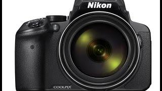 getlinkyoutube.com-Nikon COOLPIX P900 Digital Camera - Nikon COOLPIX P900 Review