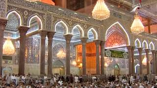 getlinkyoutube.com-حقيقة مجربة لقضاء الحوائج-الشيخ جعفر الابراهيمي