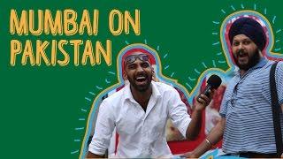 getlinkyoutube.com-Mumbai on Pakistan