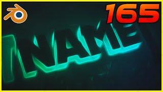 getlinkyoutube.com-TOP 10 Blender Intro Templates #165 + Free Download