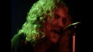 Led Zeppelin   Bron Y Aur Stomp (Live At Earls Court 1975)