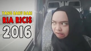 getlinkyoutube.com-Full Video Terbaru RIARICIS di 2016 | Lucunya masih sama #6