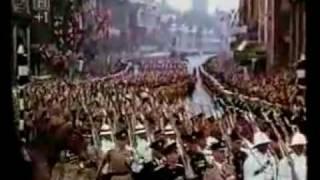 getlinkyoutube.com-British Empire 1