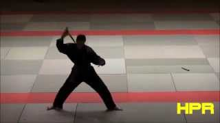 Silat Mix (This is Silat) & Pencak Silat (1 of 2)