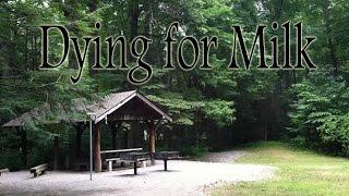 "getlinkyoutube.com-""Dying for Milk"" by Saya Kisaragi | MrCreepyPasta's Storytime"