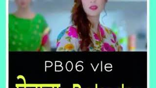 Doriyan 2 || Guri || Whatsapp Punjabi Status 💕Sad Song |viva video👇 Download Link in Description👇 width=