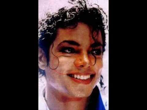 his skin pigmentation ,