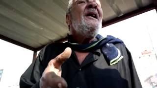 getlinkyoutube.com-حجي عفطي وسرسري وضايج ويغلط يفوتكم روعه2014
