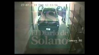 getlinkyoutube.com-Intento de robo y muerte en San Francisco Solano
