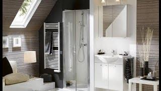 getlinkyoutube.com-3ds Max Bathroom Modeling Tutorial 1 of 10