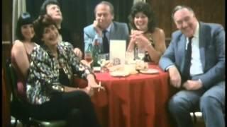 getlinkyoutube.com-Big Deal Episode 4 Series 1