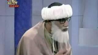 getlinkyoutube.com-خنده دار ترين سوال و جواب شرعي در طنز زلال احكام  -   funny & happy movies and music