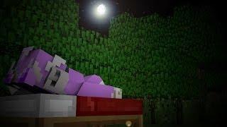 getlinkyoutube.com-Minecraft Xbox - Sister Challenge - Part 1