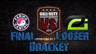 getlinkyoutube.com-[CoDChamp] Fariko.Impact vs Optic.Gaming | Final loser bracket [HD]
