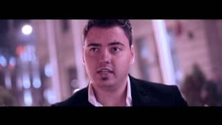 Bogdan de la Oradea - Cine va plati iubire [oficial video] hit 2015