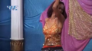 getlinkyoutube.com-HD लहरिया लूटs ऐ राजा - Live Hot & Sexy Dance - Bhojpuri Hot Arkestra Dance 2015 new