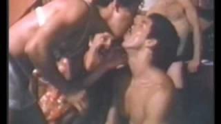 getlinkyoutube.com-Documentary - Gay Sex in the 70's UK trailer - Peccadillo